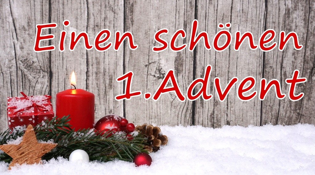 Advent Einen-10