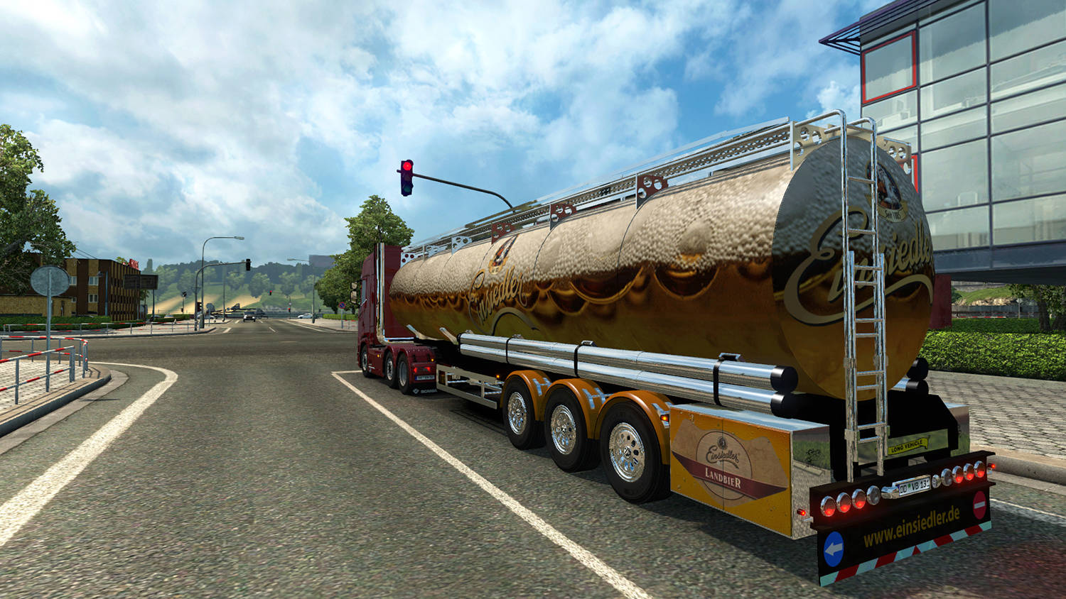 Skins by Capelle - Seite 4 Ets2_024