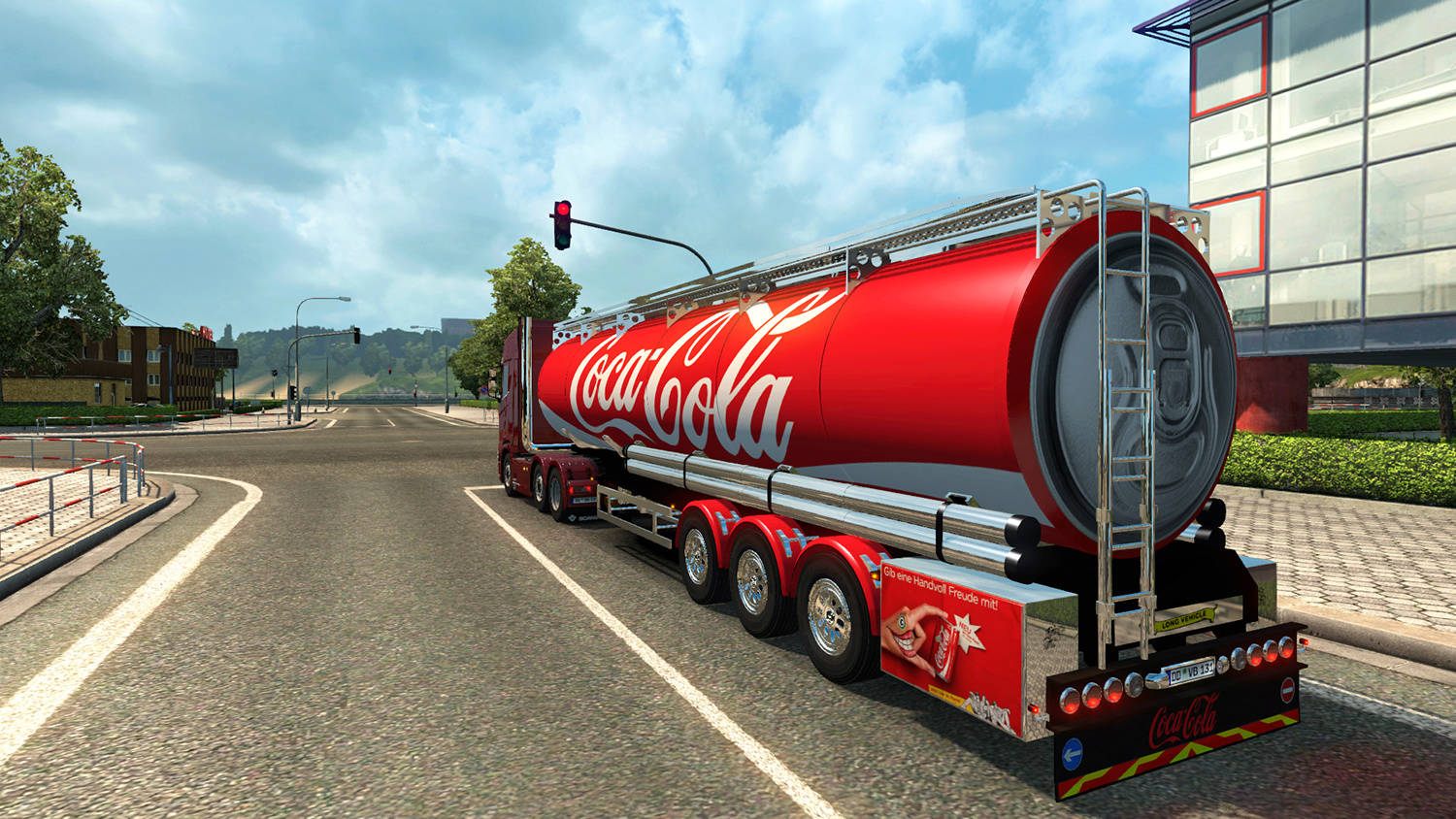 Skins by Capelle - Seite 4 Ets2_025