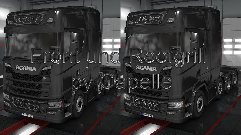 DL Bereich - Seite 2 Roofgr10