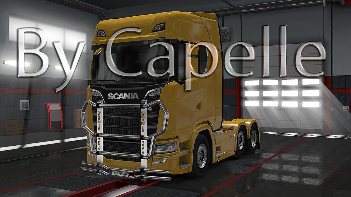 DL Bereich Scania10
