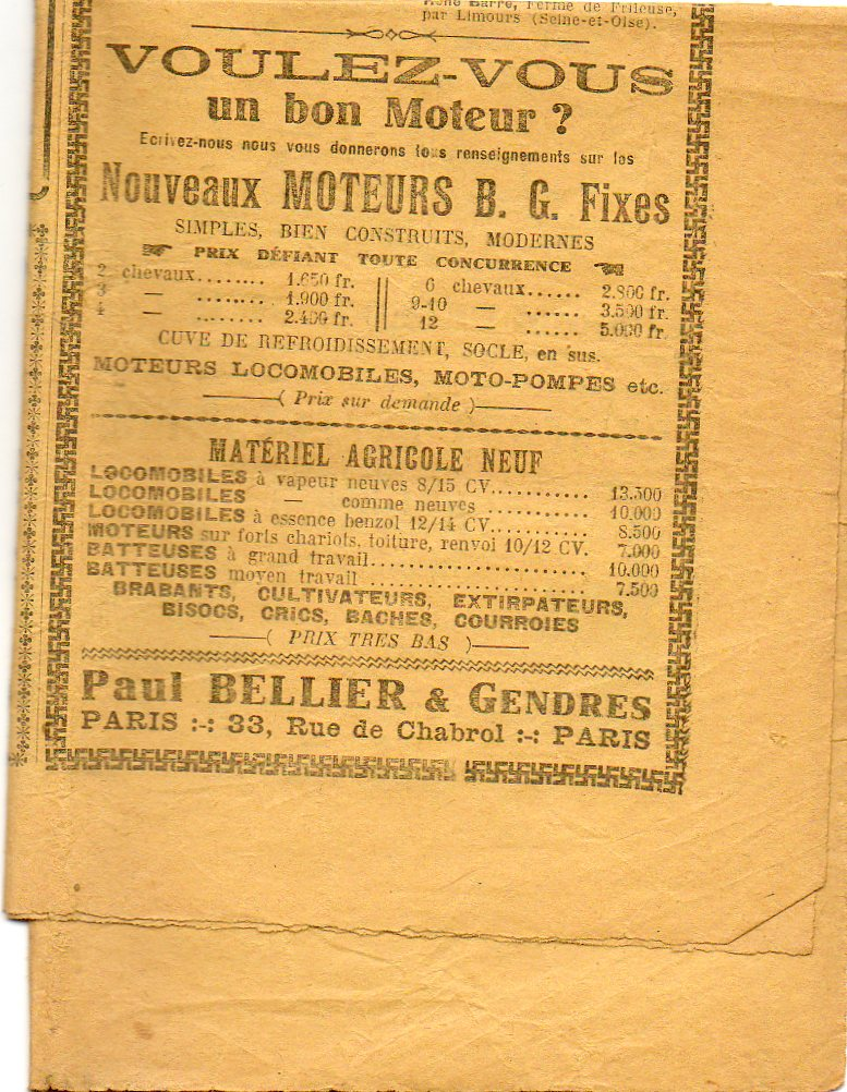 Moteur Paul Bellier Français ? Img00210
