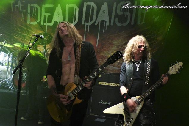 The Dead Daisies à Paris le 06/05/18 Dead_d20