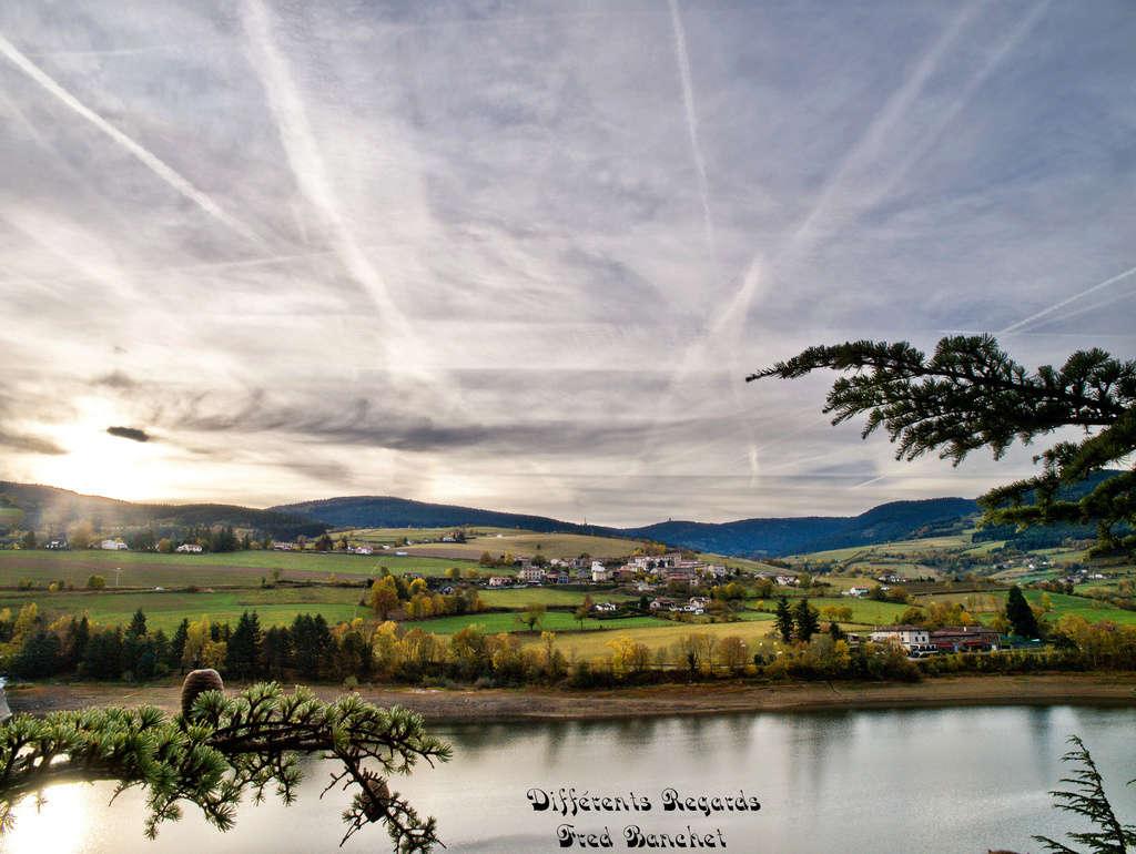 hameau Hameau11