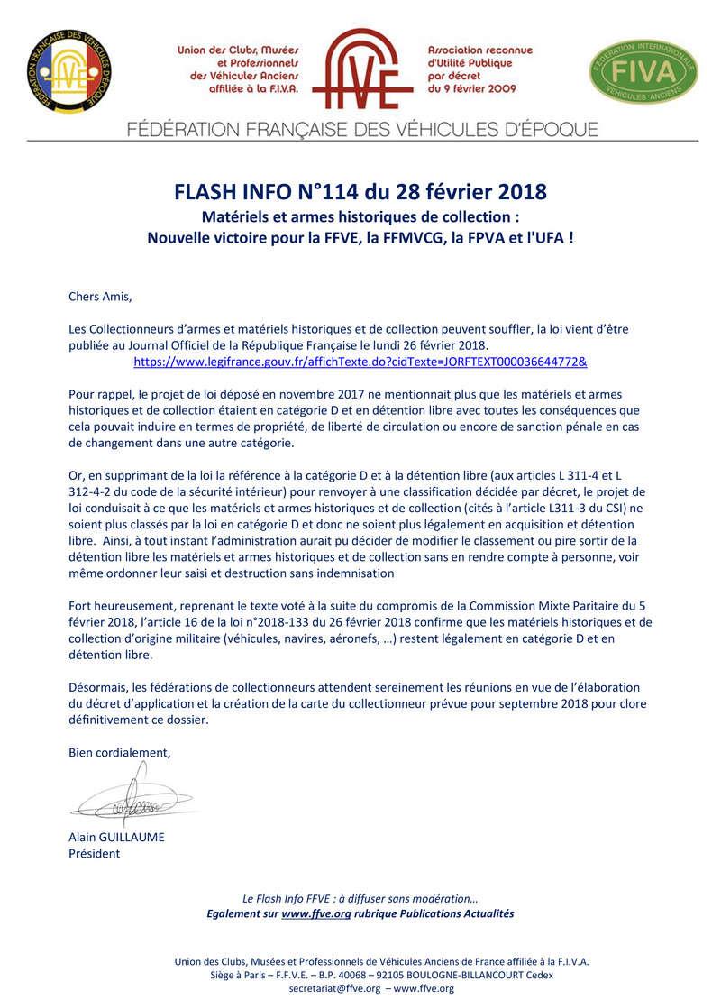 Pour info. Ffve_f10
