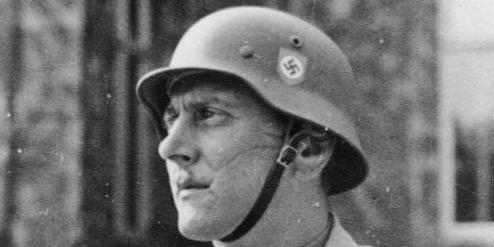 Otto Skorzeny   Otto-s10