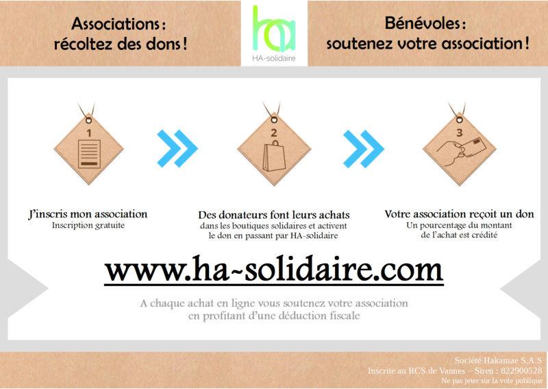 HA-Solidaire : faites un don à notre association en faisant vos achats sur internet Ha_sol11