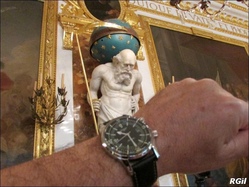 Votre montre du jour - Page 2 Img_3410