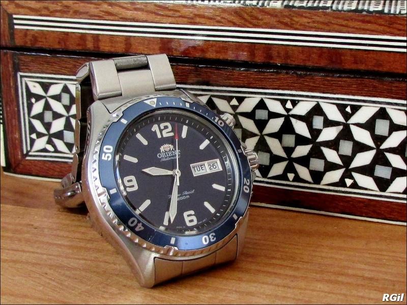 Votre montre du jour - Page 6 Img_4910