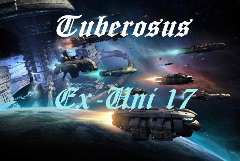Tuberosus