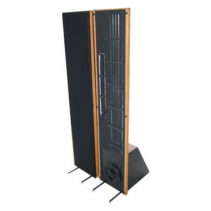 Eminent Technology LFT-8b Loudspeakers  Eminen11
