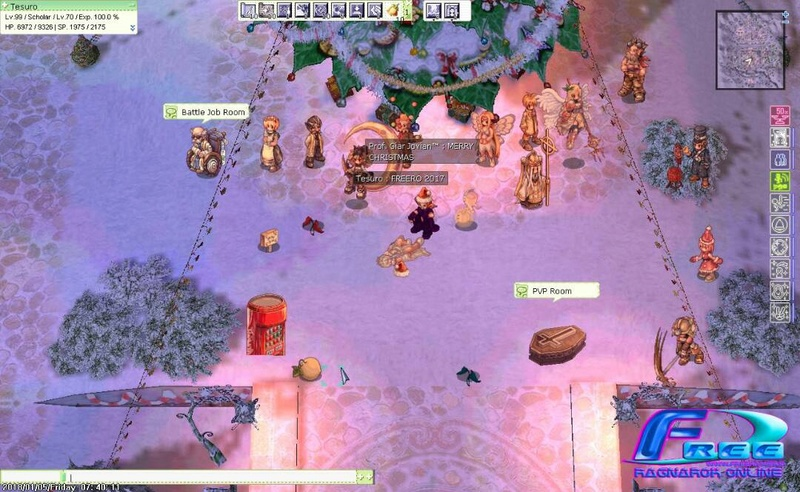 Event Screenshot Game Christmas 2017 Img-2010