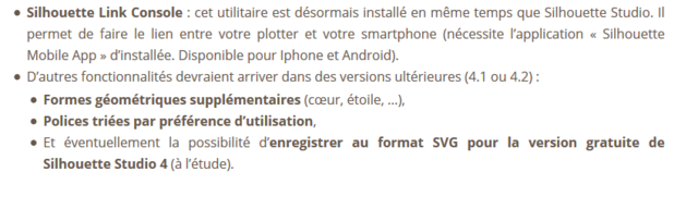 Silhouette Link Console ? C'est quoi ... Captur14
