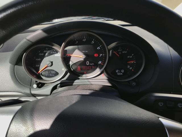 Vends Boxster 10/2008 - 61000km F7e59210