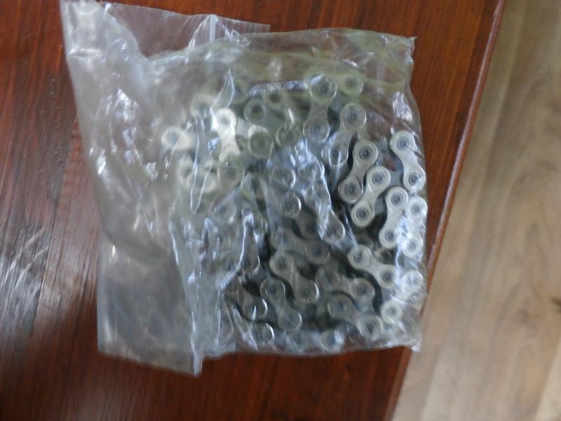 K7 + Chaine 10 Vitesses Pb190011