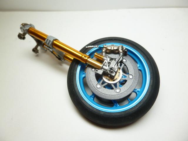 Honda RC213V P1030221