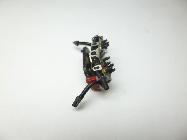 Honda RC213V P1030222