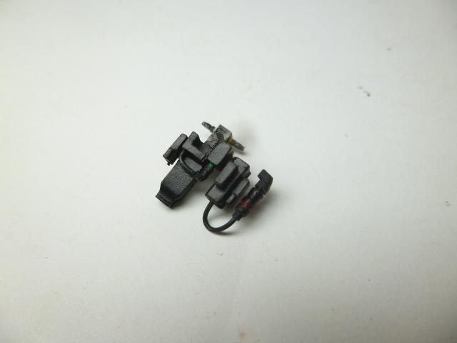 Honda RC213V P1030224