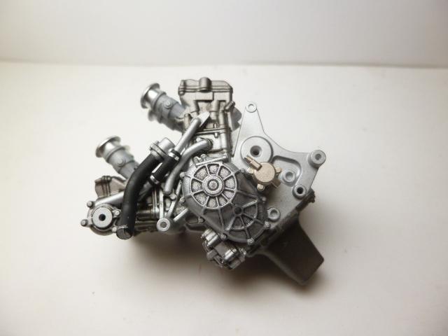 Honda RC213V P1030226