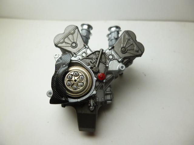 Honda RC213V P1030227