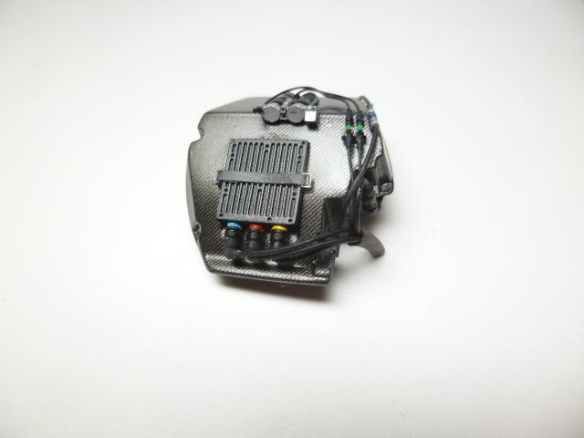 Honda RC213V P1030310