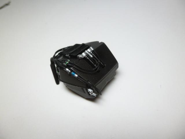 Honda RC213V P1030311