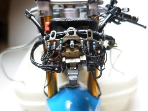 Honda RC213V P1030313
