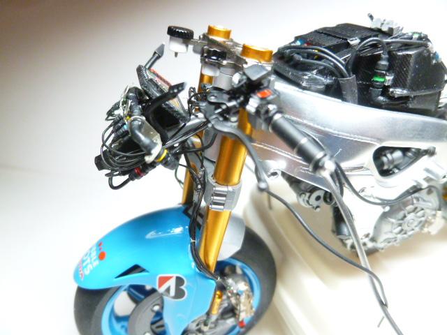 Honda RC213V P1030314