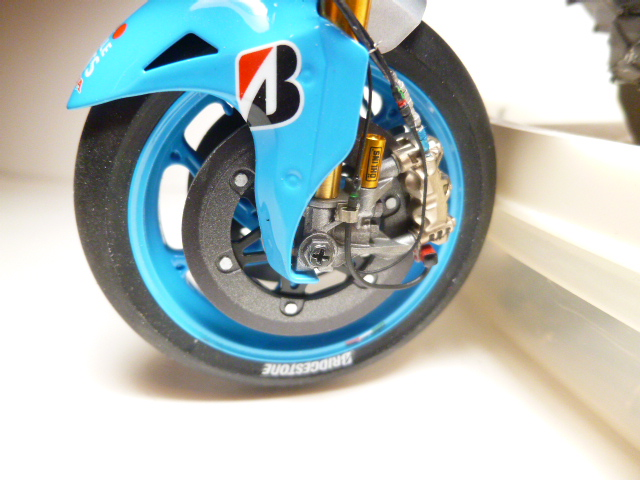Honda RC213V P1030315
