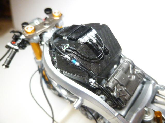 Honda RC213V P1030316