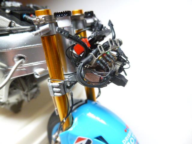 Honda RC213V P1030317