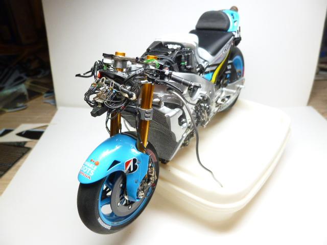 Honda RC213V P1030319