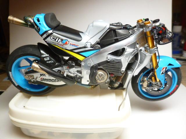 Honda RC213V P1030320
