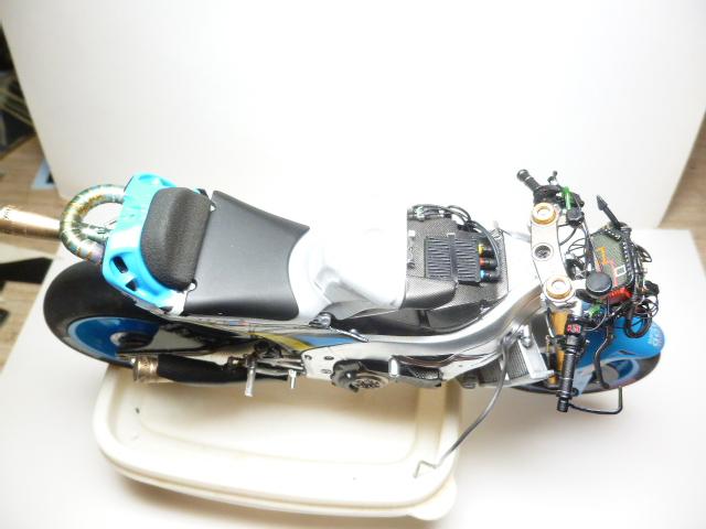 Honda RC213V P1030321