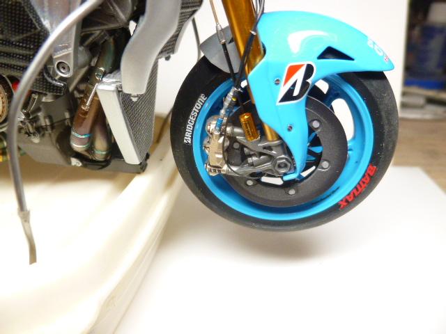 Honda RC213V P1030322