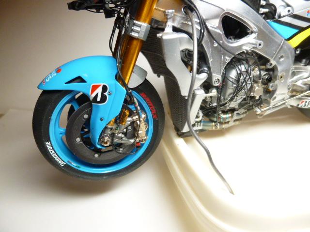Honda RC213V P1030323