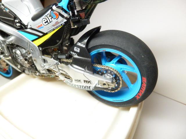 Honda RC213V P1030324