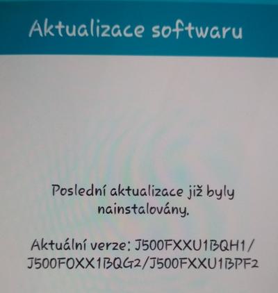 Samsung J5 Duos model SM-J500F/DS nejde zapnout wifi Img_2011