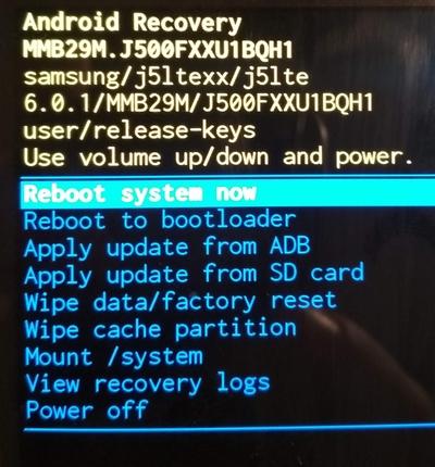 Samsung J5 Duos model SM-J500F/DS nejde zapnout wifi Img_2012