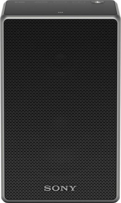 Sony SRS-ZR5 wireless speaker Srs-zr10