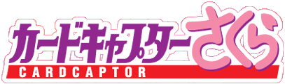 Card Captor Sakura Card_c11