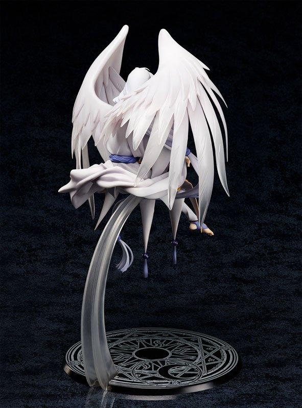 Card Captor Sakura Figure16