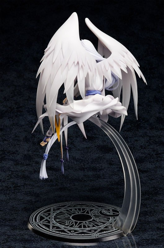 Card Captor Sakura Figure20