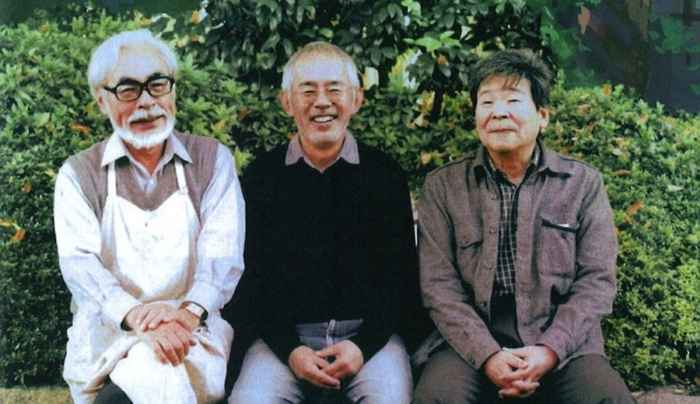 RIP Isao Takahata Ghibli10