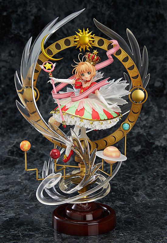Card Captor Sakura Kaneel10