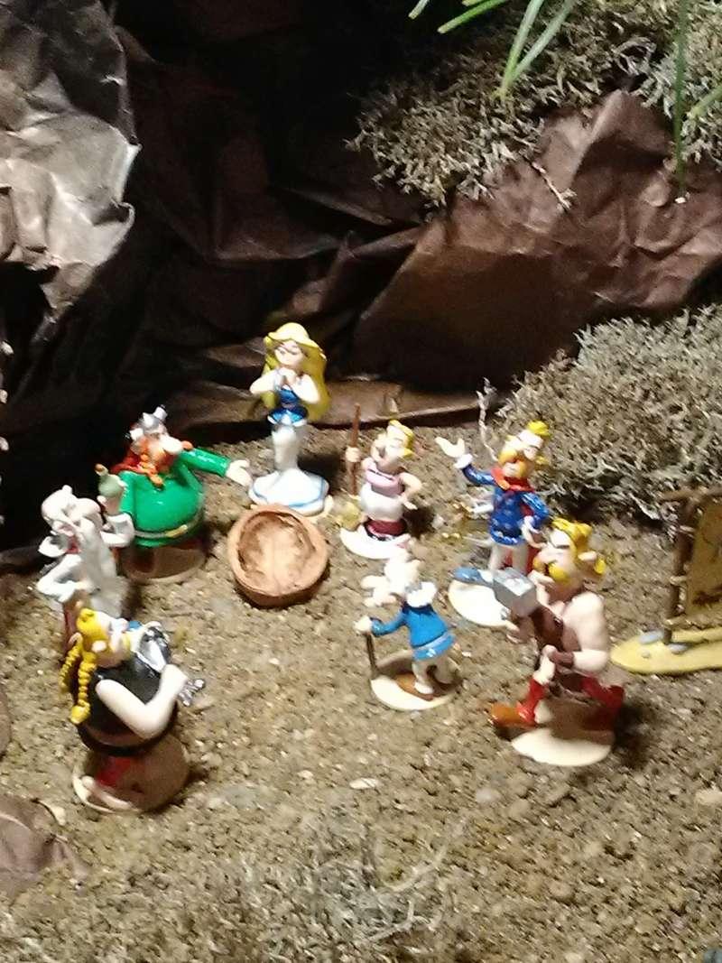 Joyeux noël !!! Img_2012