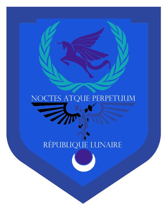République Lunaire - Page 4 Armoir11