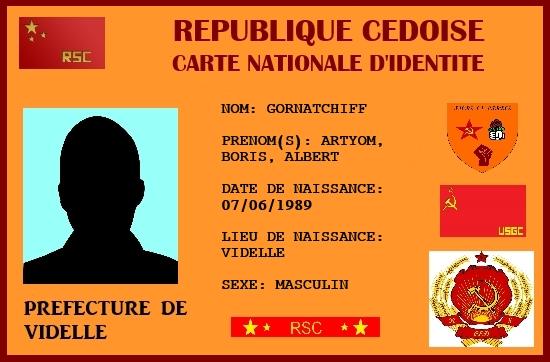 République Lunaire - Page 3 Cni_ce11