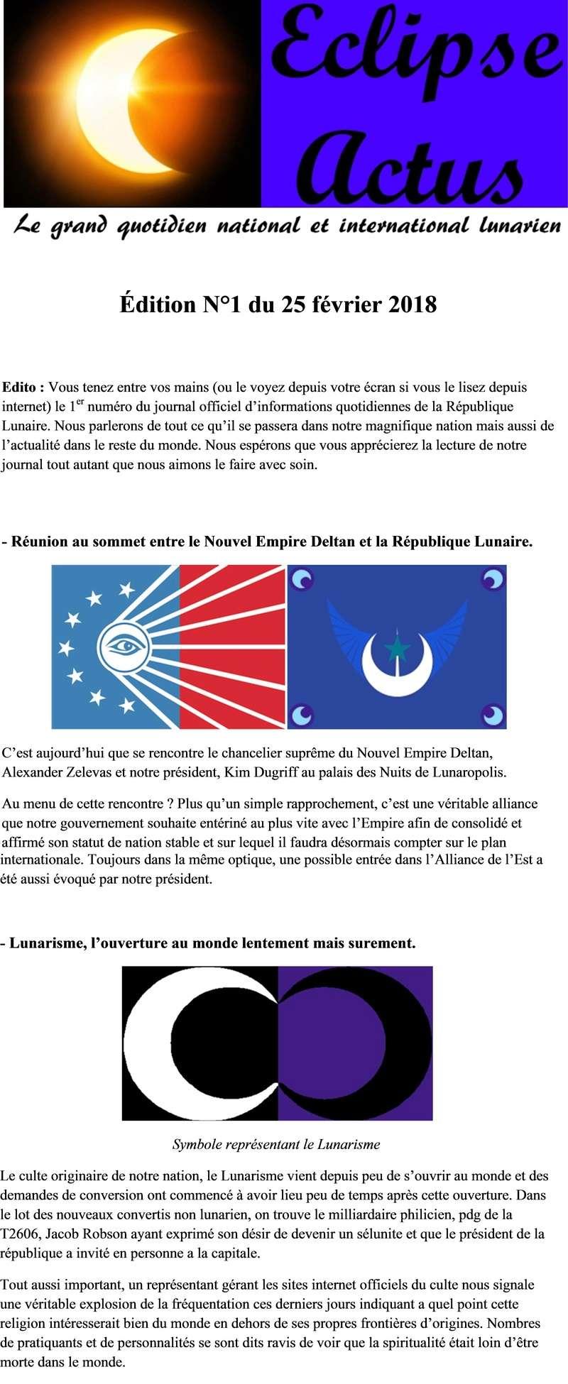 Eclipse Actus Eclips10