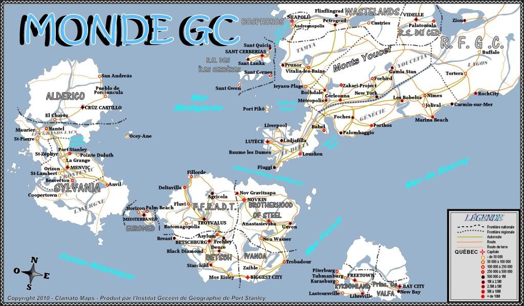République Lunaire - Page 3 Gmapgc14